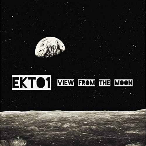 Ekto1