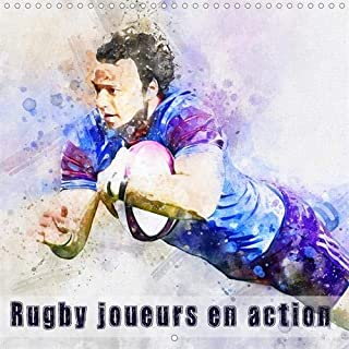 Best french rugby calendar Reviews