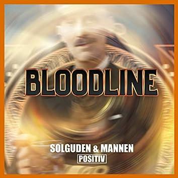 Bloodline 2020