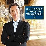 Les Musiques Royales de Stephane Bern