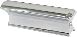 lap steel tone bar
