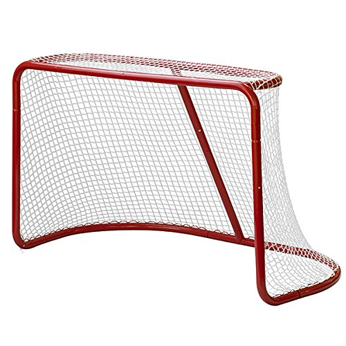 Champion Sports Deluxe Pro Hockey Ziel