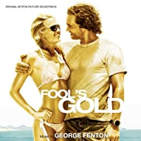 Fool S Gold [Japanese Edition] by Soundtrack (2008-05-28)