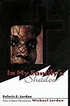 In My Family s Shadow  Sister of Sports Phenomenon Michael Jordan