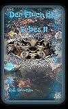 Der Fluch des Erbes II (Magische Welten) von E.S. Duncan