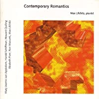 Contemporary Romantics: American Piano Music