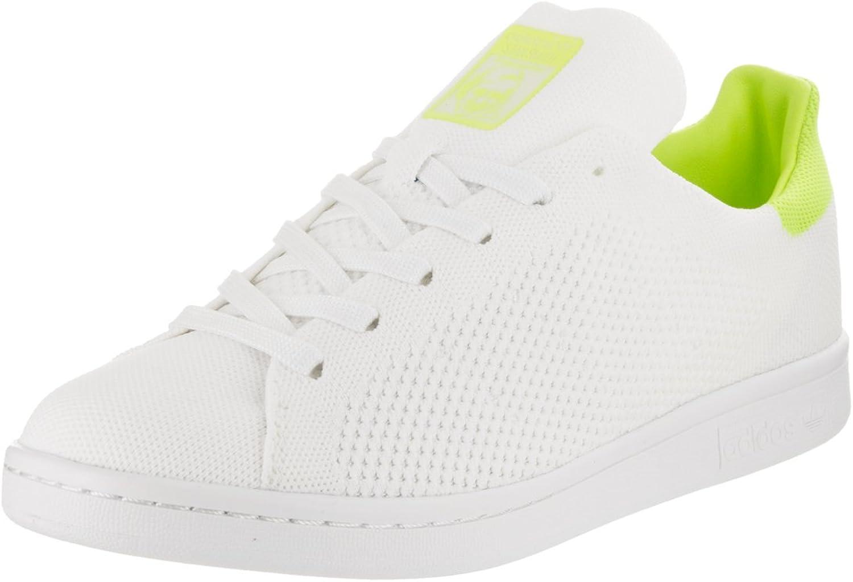 Adidas Women's Stan Smith PK W Originals Casual shoes