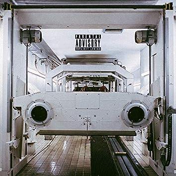 Hundetimen (Vaskehal Remix)
