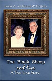 The Black Sheep and Ewe: A True Love Story