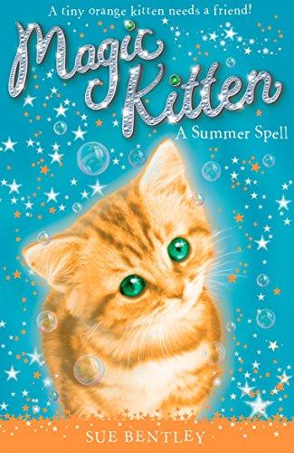 Top magic kitten 2 for 2020