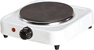 Best battery operated hot plate walmart Reviews