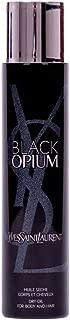 Yves Saint Laurent Black Opium Dry Oil Hair & Body - 100ml/3.3oz