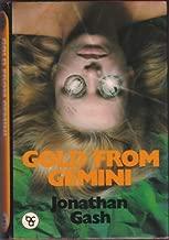 Best jonathan gash author Reviews