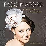 Fascinators Review and Comparison
