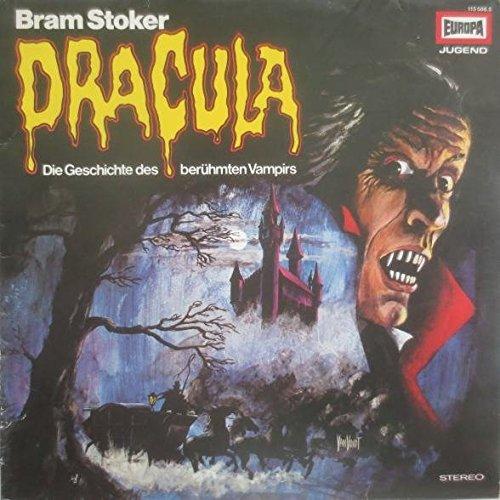 Dracula - Die Geschichte des berühmten Vampirs / 115586.5
