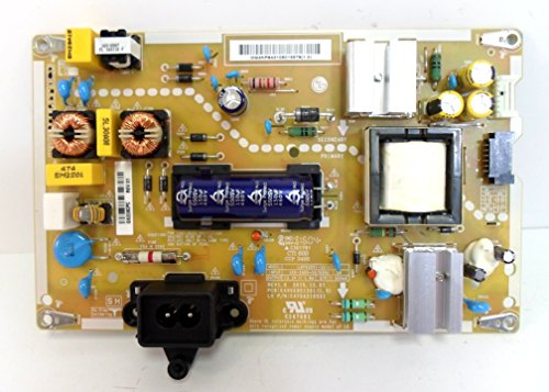 Lg EAY64310501 Power Supply Genuine Original Equipment Manufacturer (OEM) Part