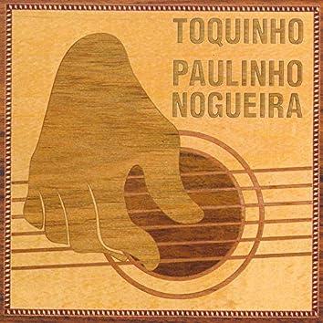 Toquinho e Paulinho Nogueira