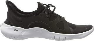 Women's Free Rn 5.0 Running Shoes