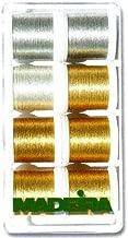 madeira thread assortment