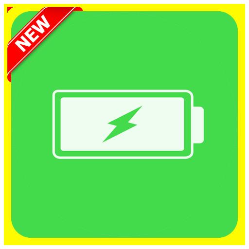 Super fast charging X30