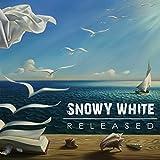 White,Snowy: Released (Audio CD)