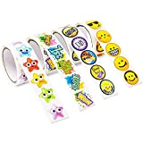 stickers, toilet training, rewards, potty training