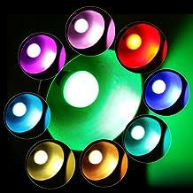 Gecheer LED Light Bulb