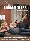 The Foam Roller Fitness Workout [Instant Access]