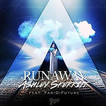 Runaway (feat. Fari DiFuture)