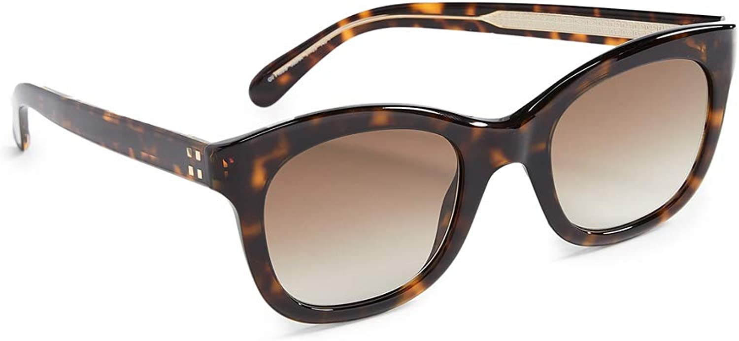 Givenchy Women's Classic Square Sunglasses