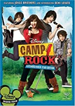 Best rock on full movie 2008 Reviews