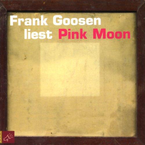 Pink Moon Titelbild
