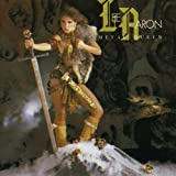 Songtexte von Lee Aaron - Metal Queen
