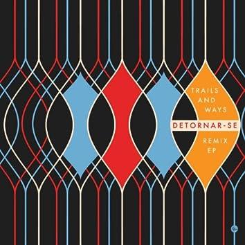 Detornar-Se (Remix EP)