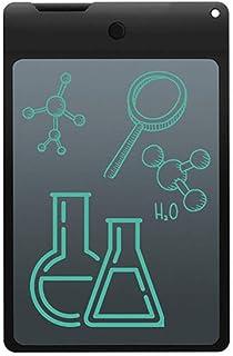 製図板 液晶製図タブレット8.8インチポータブル透明グラフィックタッチパッドライティングボード手書きパッド子供のおもちゃ