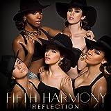 Reflection von Fifth Harmony