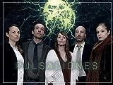 Pulsaciones - Temporada 1