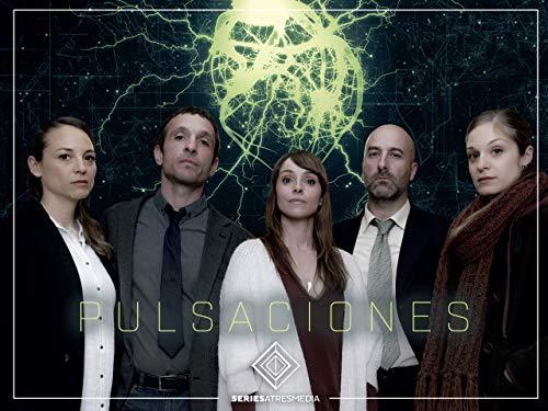Pulsaciones - Temporada 1 ✅