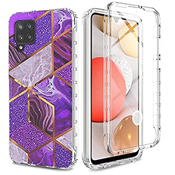 Best samsung 5 cases Reviews