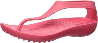 Mejor Sandalias Crocs Mujer 2015 de 2020 - Mejor valorados y revisados