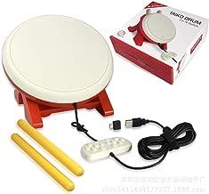 nintendo switch taiko drum master