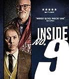 Inside No 9 Season 5 60cm x 69cm 24inch x 28inch TV Show Waterproof Poster *Anti-Fading* 7WP/118138253