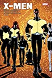 X-Men par Morrison et Quitely - Tome 01