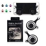 Smartphone spielej oystick Game Pads C-Tick para móvil Juegos Tablet Gadget controlador Niños Toy adultos Stick