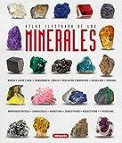 Minerales (Atlas Ilustrado)...