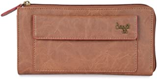 Baggit Women's Wallet
