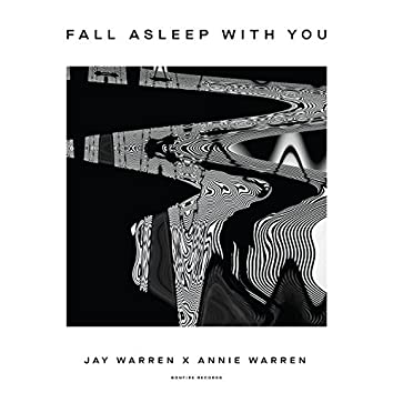 Fall Asleep with You (feat. Annie)