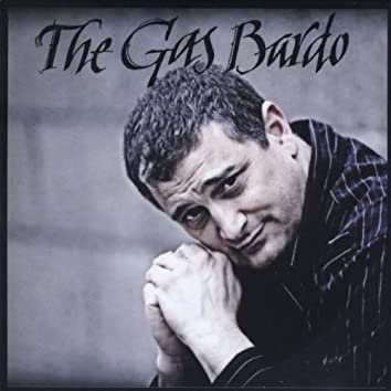 The Gas Bardo