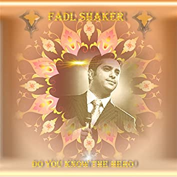 Do You Know the Hero of Arabic Music, Take This Masterpiece
