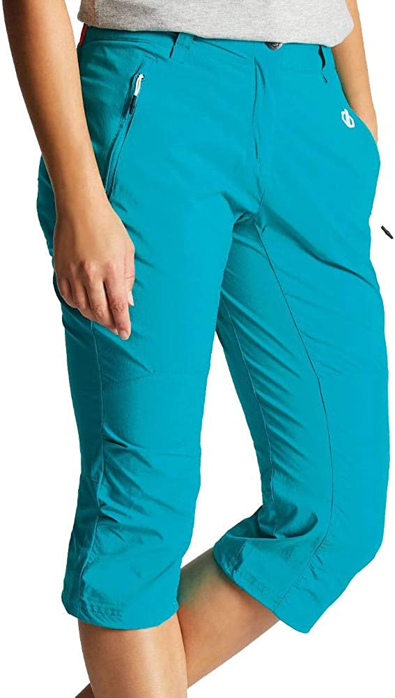 SS20 Dare 2b Melodic II Womens Trousers